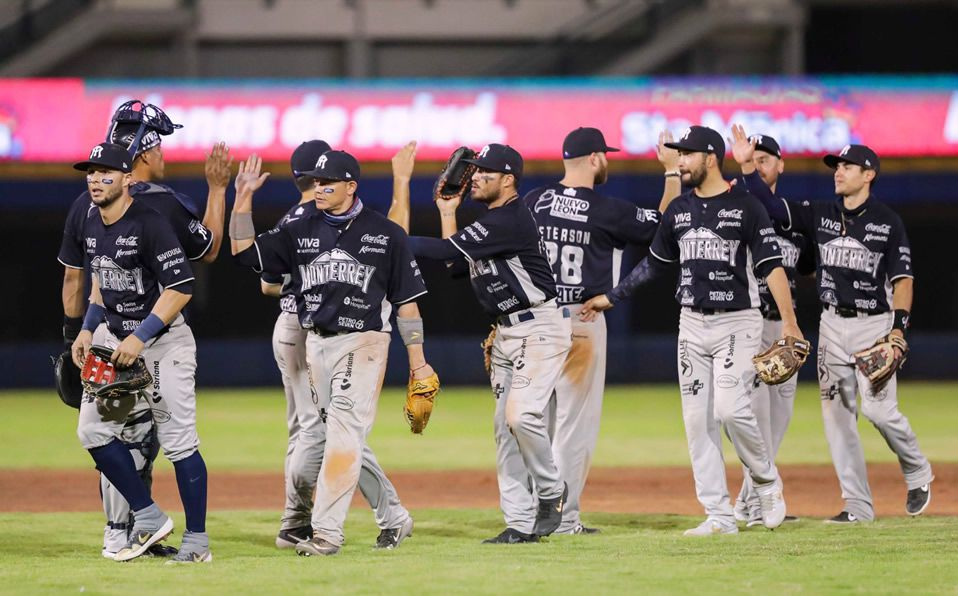 Sultanes2